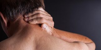 Fibromyalgia symptoms and causes
