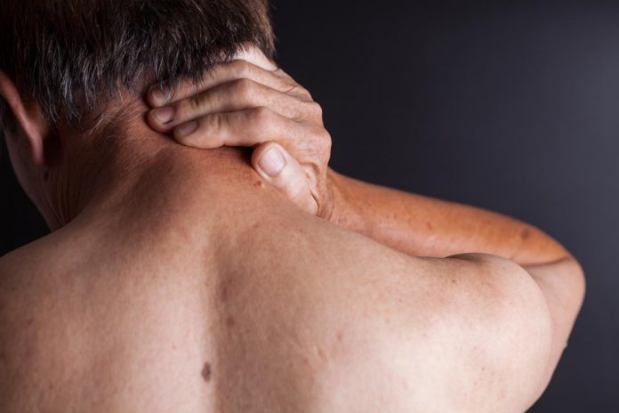 Fibromyalgia symptoms and causes