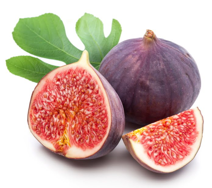 Health benefits of fig