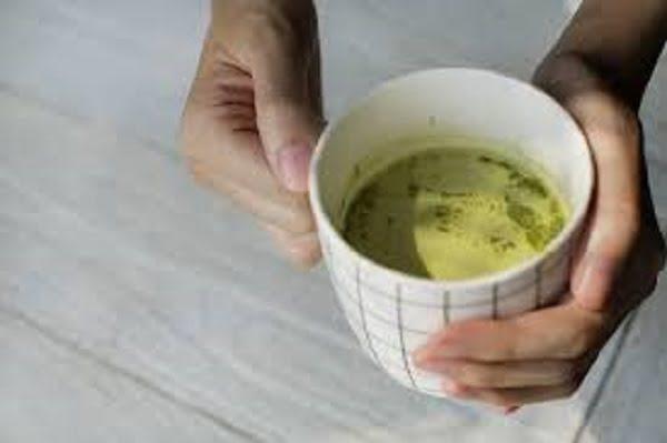 hirsutism cure in ayurveda