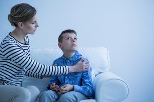 Natural treatments for Asperger syndrome