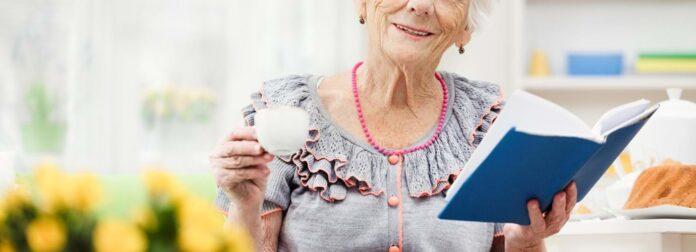 Grandma's Folk Remedies