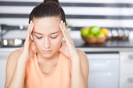 hormonal imbalance treatment in ayurveda