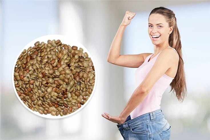 horse gram benefits for skin