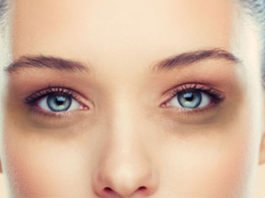dark circle home remedy, Natural cures for dark circles under eyes