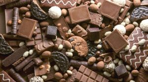 Bienfaits pour la santé du chocolat &quot;width =&quot; 300 &quot;height =&quot; 168 &quot;/&gt; </h3> <h3 style=