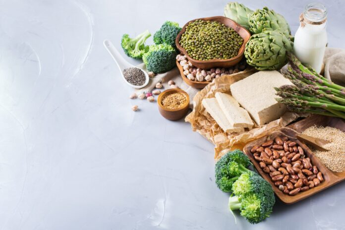 Best Protein Sources for Vegans and Vegetarians