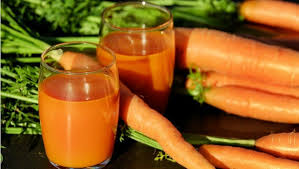 """huile essentielle de graine de carotte """"width ="""" 299 """"height ="""" 169"""