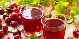 tart cherry juice benefits for sleep