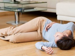 fainting home remedy, Natural cures for fainting