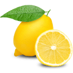 Health benefits of lemon, jaundice, jaundice home remedy
