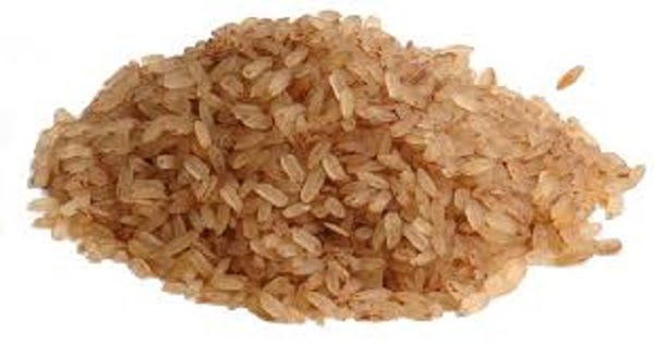 matta rice benefits for diabetes