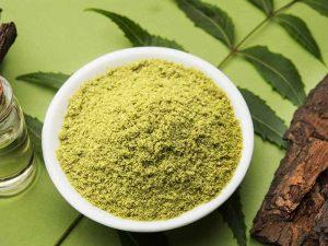neem-powder-1