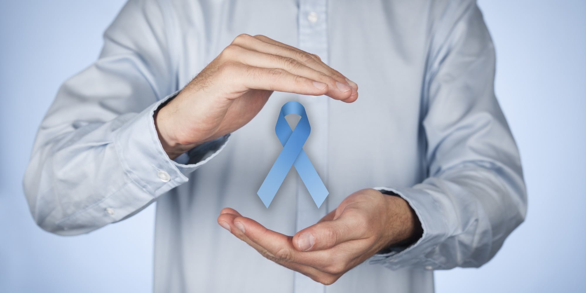 Prostate cancer : Symptoms, Causes , Risk factors