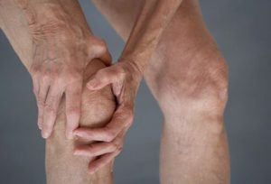 osteoarthritis treatment knee