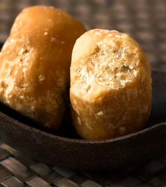 palm jaggery online