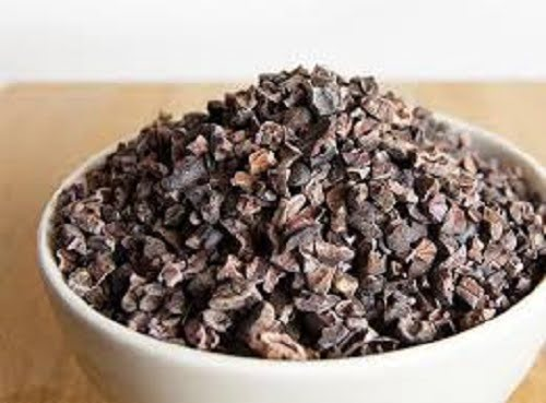 raw cacao nibs benefits