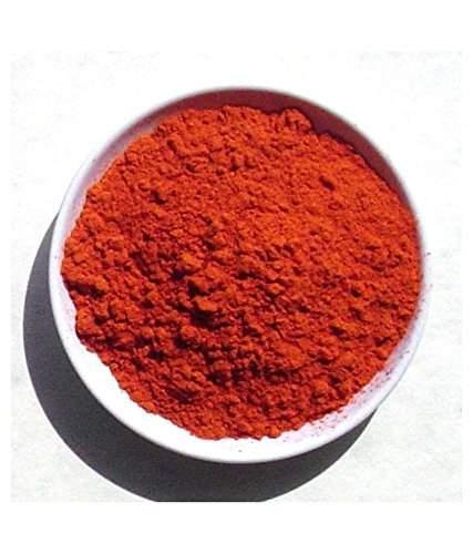 red sandalwood seeds benefits