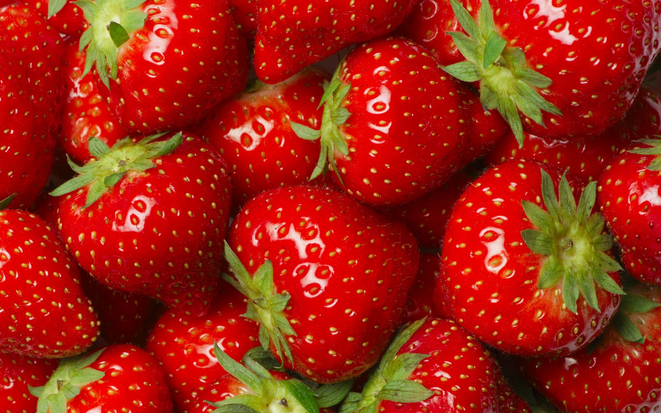 strawberries, strawberry