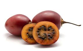 Tamarillo nutrition facts and health benefits