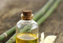 Health benefits of tuberose essential oil