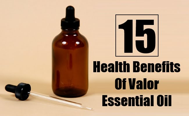 valor essential oil roll on