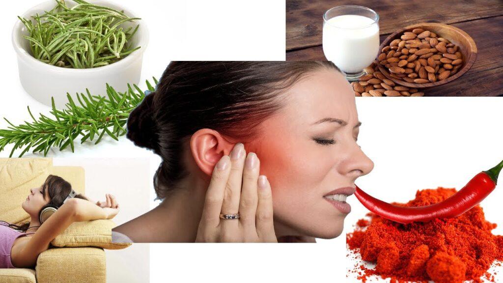what vitamins are good for trigeminal neuralgia