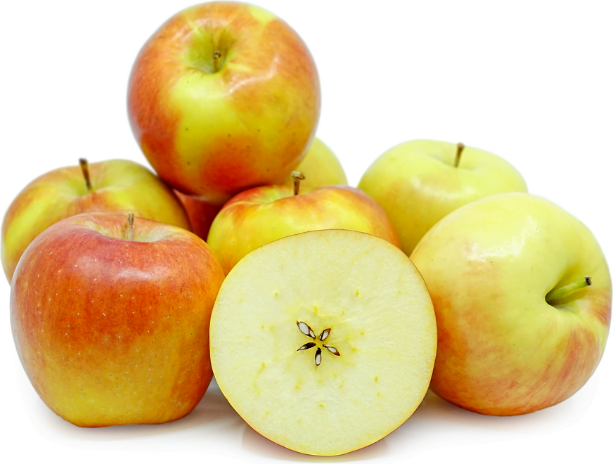 where do ambrosia apples come from